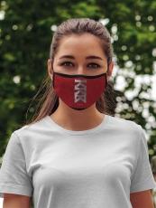 DEAMON | KRB | Gesichtsmaske